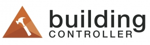 BuildingControlJPEG